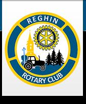 Rotary-Reghin.ro